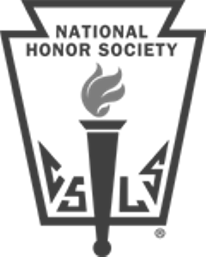 National Honor Society Logo
