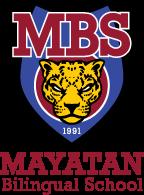 Mayatan Bilingual School logo