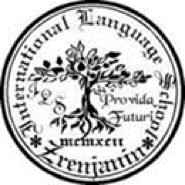 Provida Futuri logo