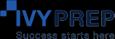 IvyPrep logo