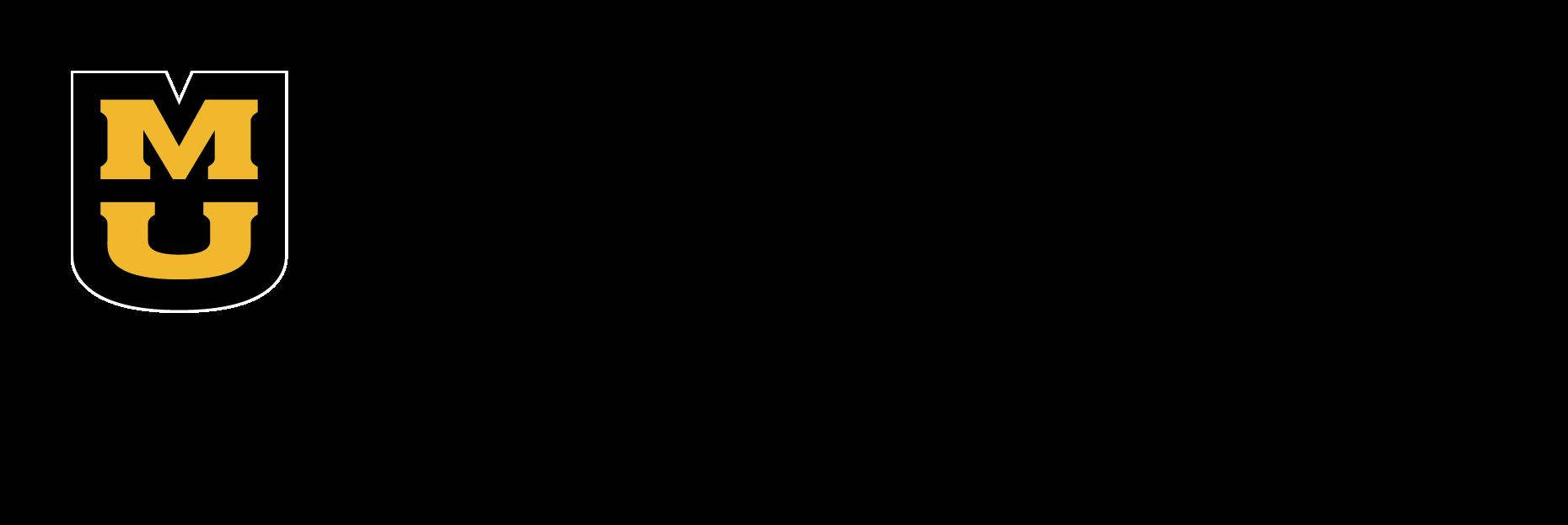 Mizzou Academy Logo